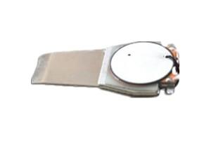 换能片美容铲 直径28MM 频率3000Khz 8D28-3000DWB