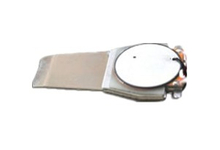 換能片美容鏟 直徑28MM 頻率3000Khz 8D28-3000DWB