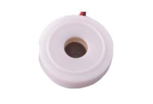 壓電霧化片 直徑16mm 頻率1650KHz ATD16-1650GSW