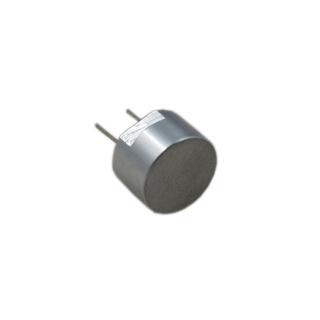 超聲波傳感器,直徑14MM,頻率40KHz,USC14TR-40MPW