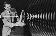 解决不受纹波电流干扰的电磁蜂鸣器方案