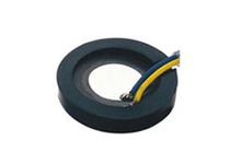 壓電霧化片 直徑25mm 頻率2400KHz ATD25-2400GSW