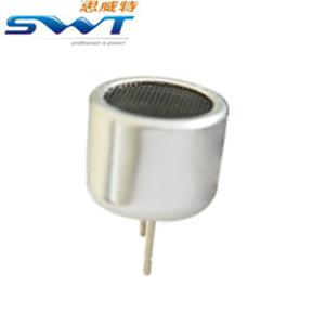 超声波传感器的发射与接收原理-思威特资讯