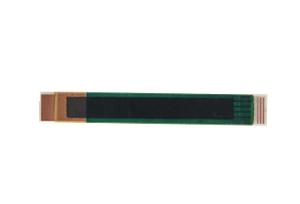 压电贾卡双晶片 双晶弯曲片 卡尔迈耶压电双芯片 直径52mm