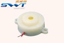 压电蜂鸣器生产工场应遵守的八项守则