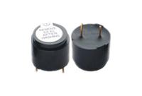 電磁有源蜂鳴器 直徑16mm 頻率2.3KHz MBD160014P23012PAAAA