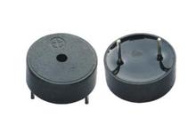 壓電無源蜂鳴器 直徑17mm 頻率4KHz PED17045P40050XAAA