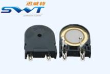 压电蜂鸣器厂家:斤斤计较是一种良好体现