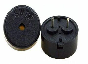 如何使用好压电蜂鸣器?