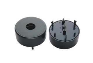 壓電無源蜂鳴器 直徑39mm 頻率3.5KHz PSS3917+3511PA