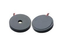 壓電無源蜂鳴器 直徑22mm 頻率6KHz PSE2240+6006WB
