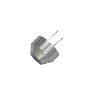 超聲波傳感器探頭,直徑18MM,頻率40KHz,USC18TR-40MPB