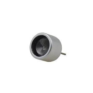 超声波传感器,直径16MM,频率25KHz,USO16T-25MPW