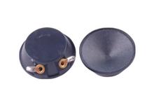 壓電無源蜂鳴器 直徑38mm 頻率2.5KHz PSE3812+2003PA