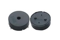 壓電無源蜂鳴器 直徑30mm 頻率2.5KHz PSE3011+2505PA