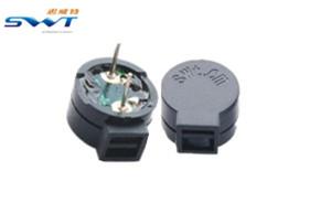 如何檢測出優質的電磁蜂鳴器