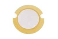 陶瓷蜂鳴片 直徑20mm 頻率3.8KHz 3B20+3.8TEB