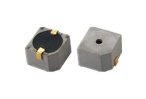 贴片无源蜂鸣器 直径13mm 频率2.4KHz MSS13070L240050SAAAA