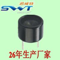 超声波测距斜探头生产厂家