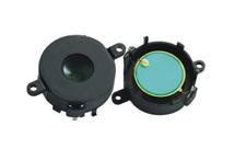 壓電蜂鳴器對比其他蜂鳴器的優點