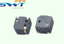 【上海】寻找一个优良工艺小而薄的压电蜂鸣器