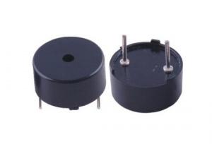 壓電無源蜂鳴器 直徑13mm 頻率8KHz PSE1265+4005PI