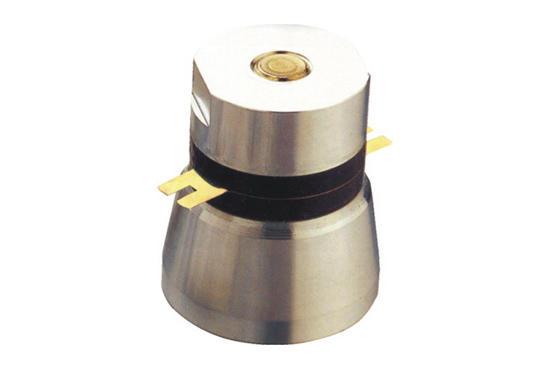 超声波换能器 直径35mm 频率40KHz 4AH3540C