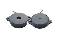 壓電無源蜂鳴器 直徑44mm 頻率9KHz PSE4414+0906WA
