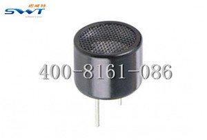 压电陶瓷传感器.jpg