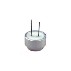 超聲波傳感器,直徑16MM,頻率40KHz,USC16TR-40MPW