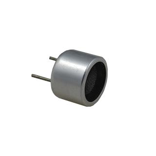 超聲波傳感器,直徑16MM,頻率40KHz,USO16T-40MPW