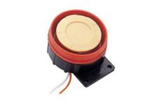壓電無源蜂鳴器 直徑54mm 頻率2.5KHz PSE54300+2512W