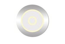 陶瓷蜂鳴片 直徑35mm 頻率3.0K 3S35+3.0SA