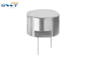 超聲波傳感器不同分類的應用參數