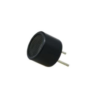 超聲波傳感器,直徑16MM,頻率40KHz,US16R+40MPB