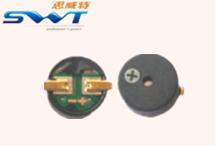 压电式蜂鸣器和电磁式蜂鸣器哪种耐用些?