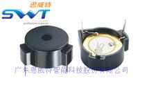 压电蜂鸣片与蜂鸣器该如何区分