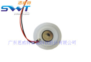 超声波雾化片和微孔雾化片的工作原理及用途