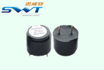 有源的电磁式蜂鸣器和压电式蜂鸣器区别