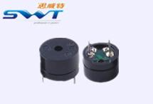 一体式蜂鸣器和分体式蜂鸣器的区别方法